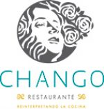 logo-chango-restaurante